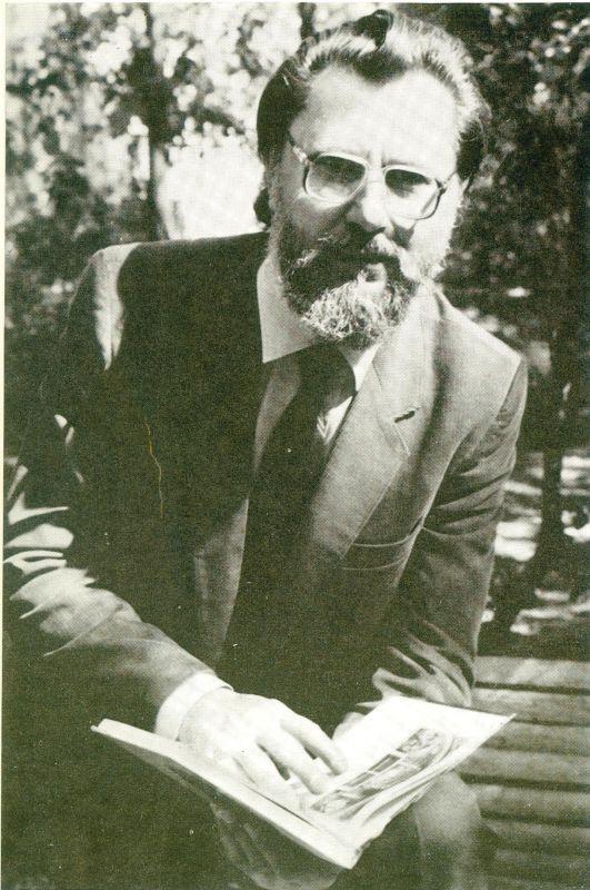 Вацлав Зелинский