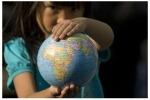 Книги о странах и путешествиях