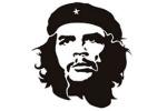 Воспоминания Че Гевары